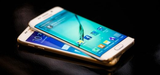 Samsung-Galaxy-S6-and-S6-Edge-Android-5.1-Update-600x340.jpg