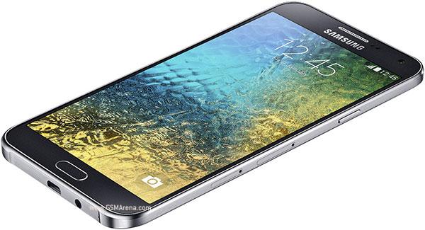 قیمت روز گوشی موبایل سامسونگ در 7 اردیبهشت 95