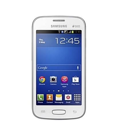 آموزش روت کردن گوشی Samsung Galaxy Star Pro