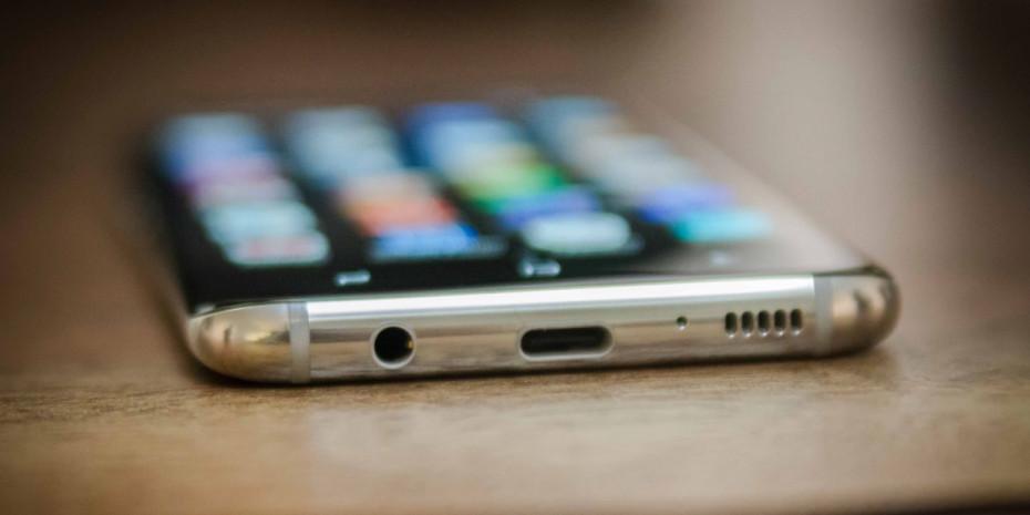 حل مشکل قطع شدن صدا در تلفن همراه اندروید