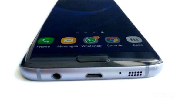 حل مشکل قطع شدن صدا در تلفن همراه اندروید-کار نکردن اسپیکر