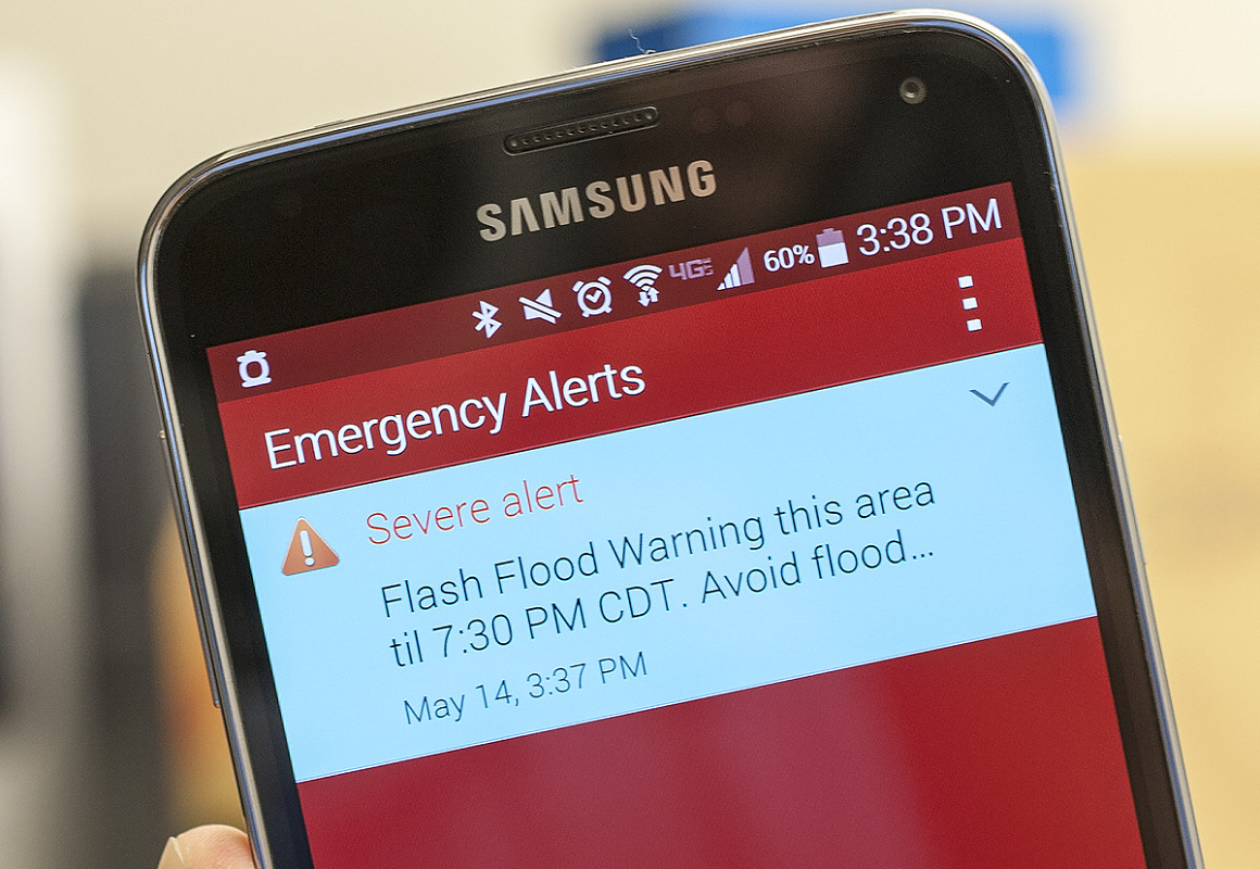 turn-off-Emergency-Amber-Alerts-on-Android-