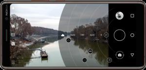 راهنمای نصب برنامه دوربین Nokia Pro